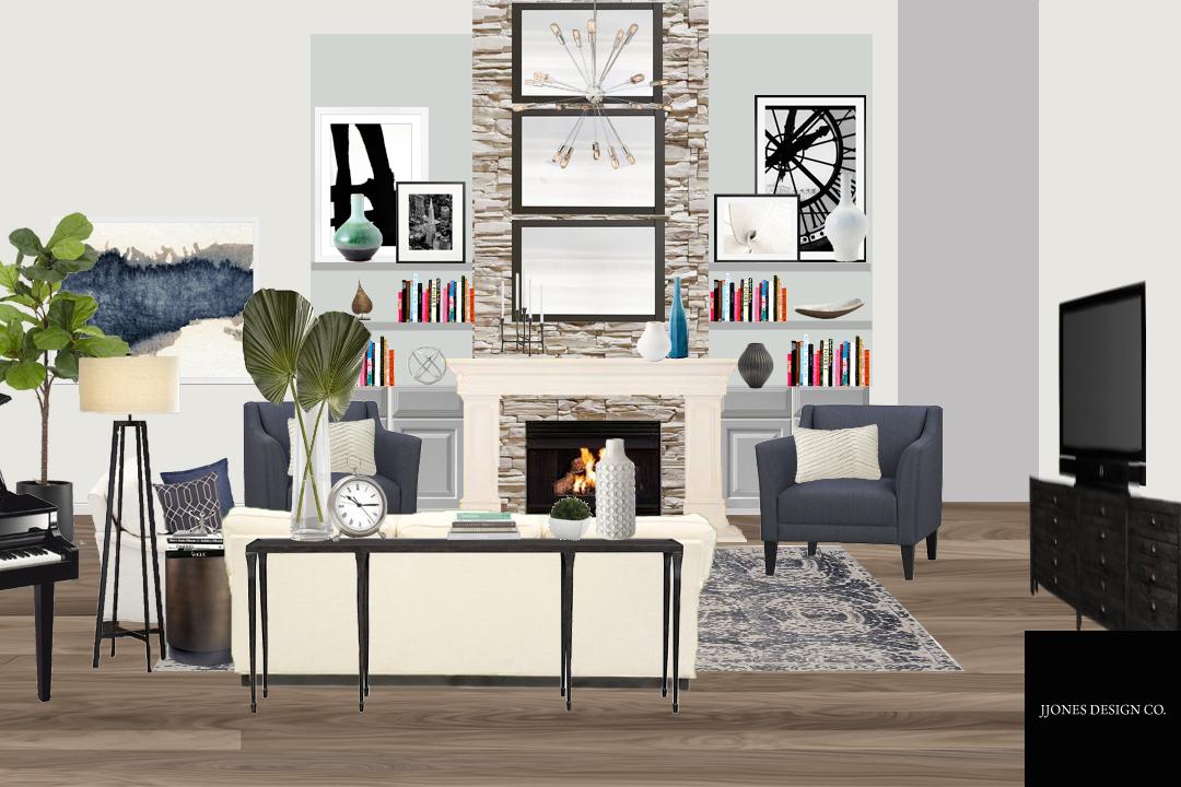 Living Room E-Design.jpg