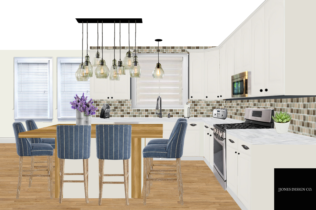 Final Kitchen Board.jpg