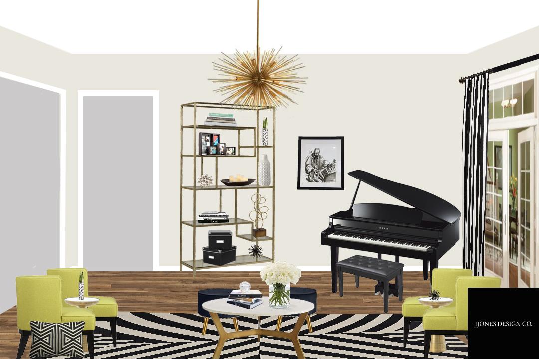 Lynn Homza Living Room Final Look Board 2 copy.jpg
