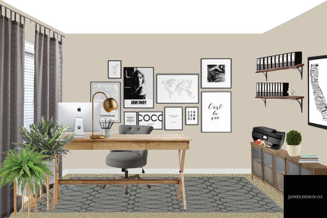 Contemporary Home Office.jpg