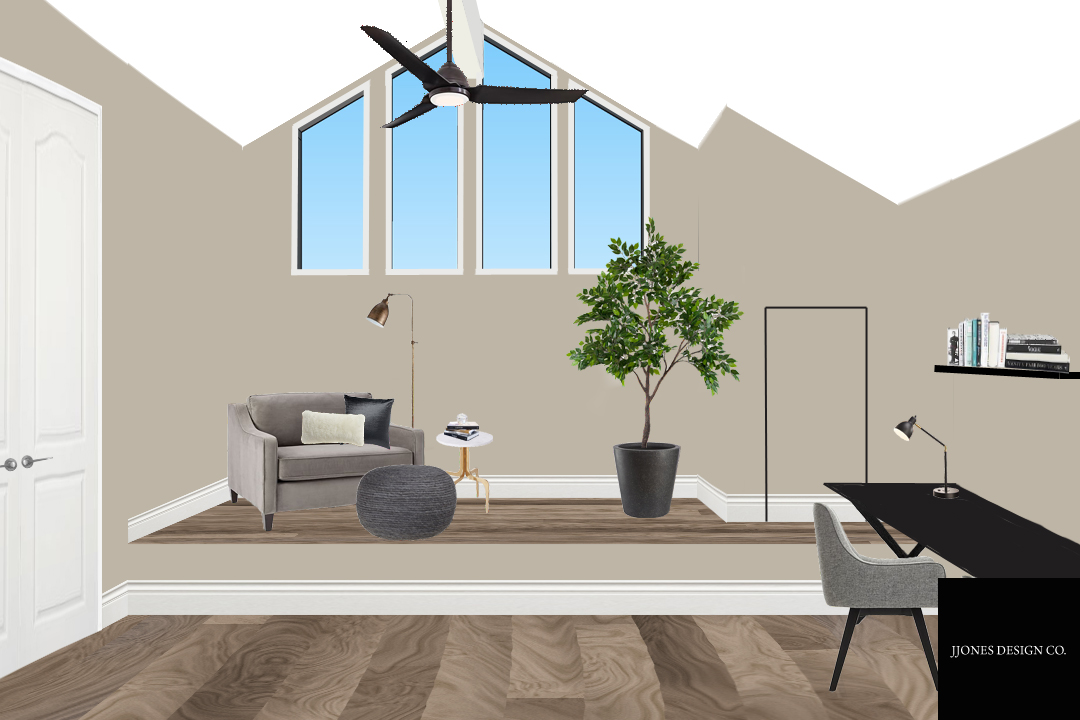 Contemporary Home Office and Guest Room.jpg