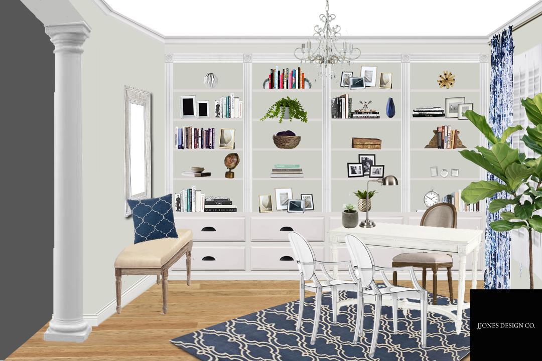 Elegant Home Office.jpg