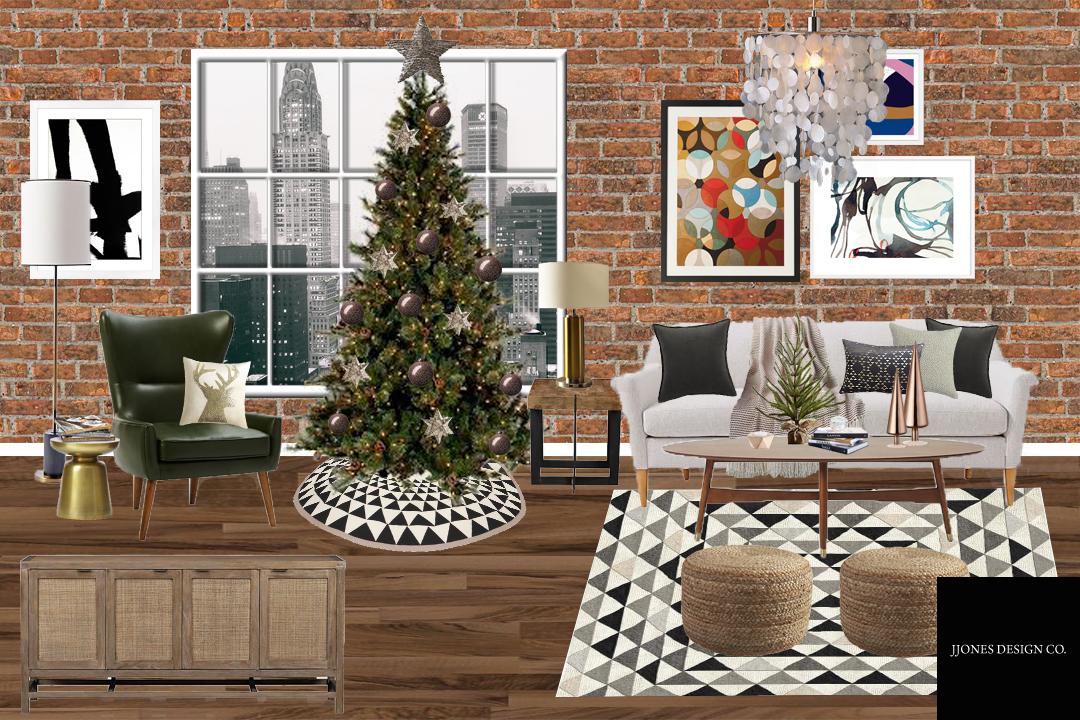 Holiday Boho Living Room.jpg