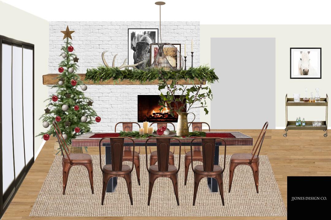 Holiday Farmhouse Dining Room.jpg