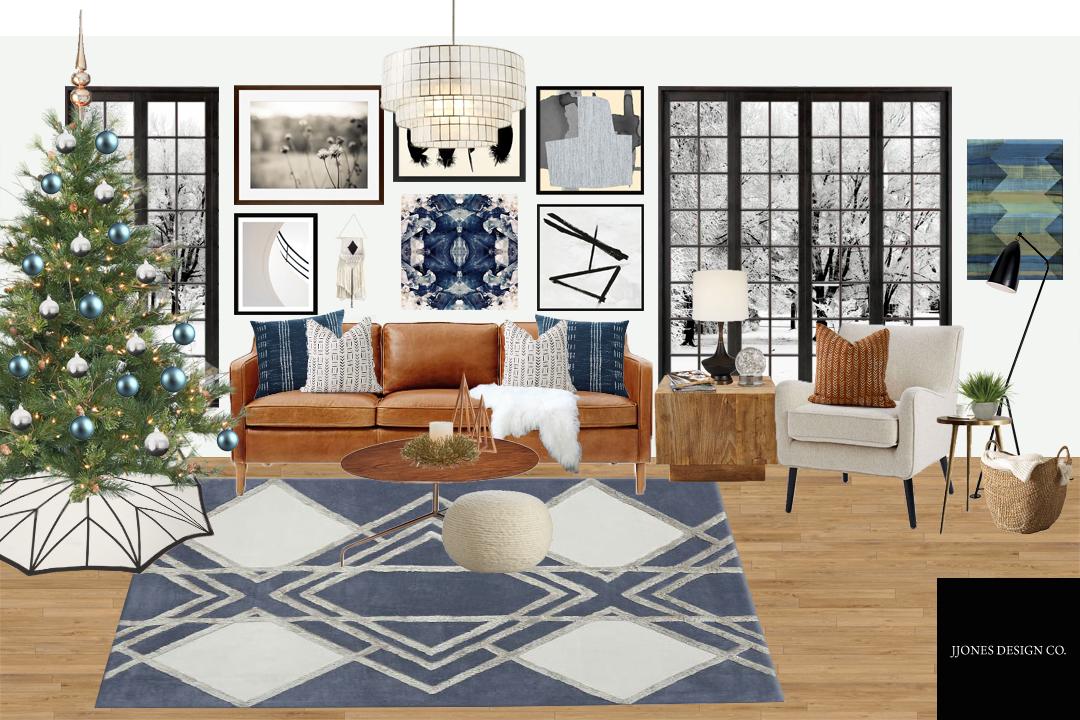 Holiday Modern Boho LIving Room.jpg