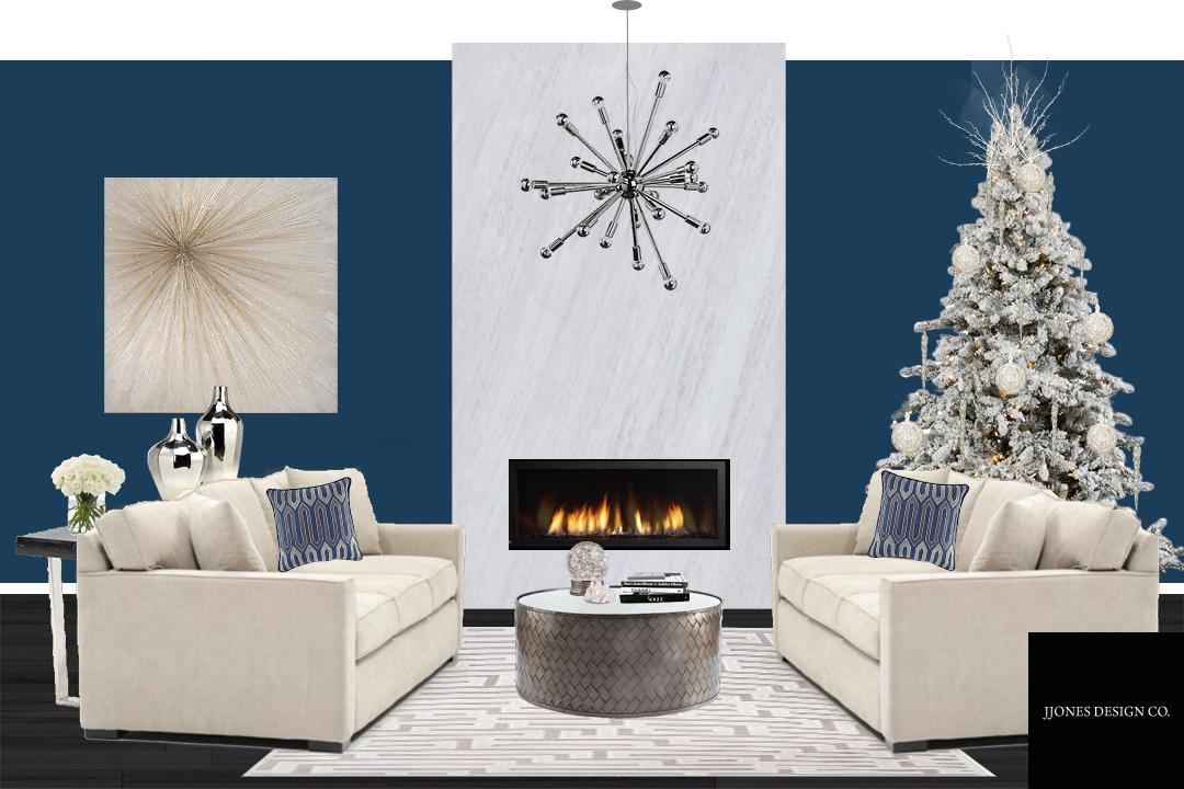 Holiday Contemporary Living Room.jpg