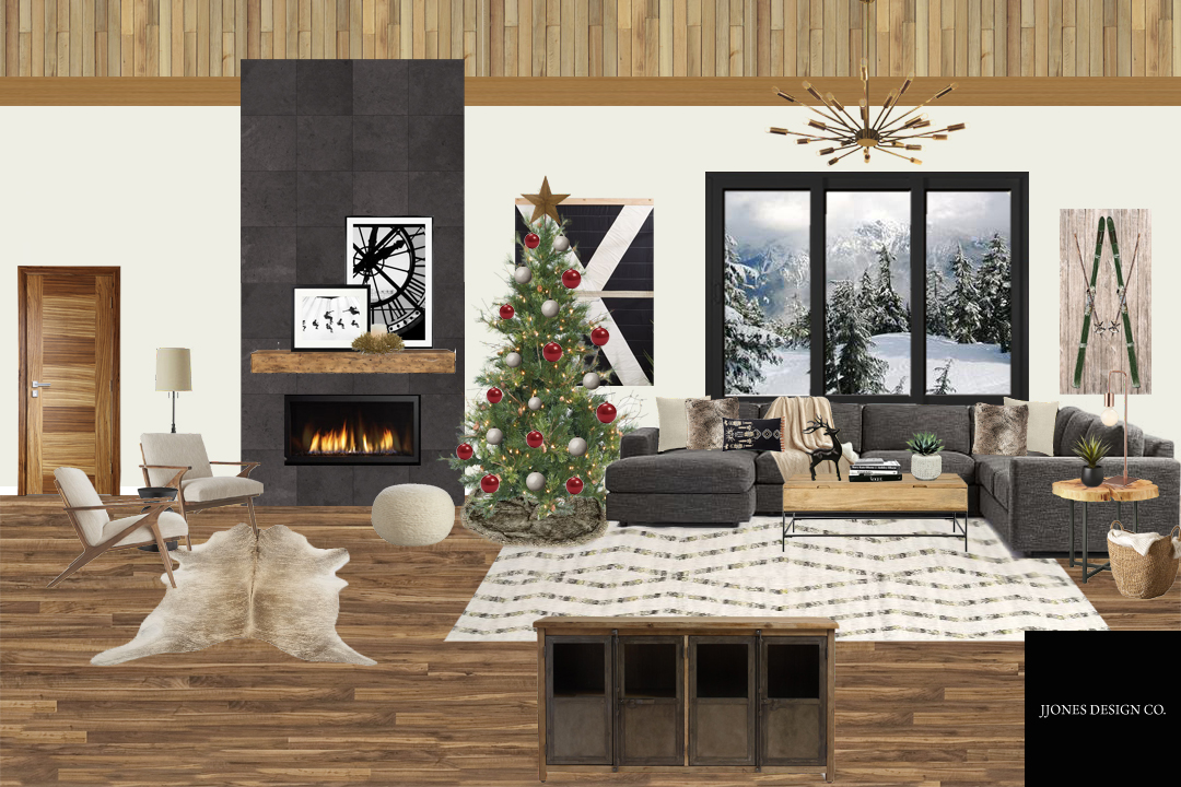 Holiday Industrial Living Room.jpg
