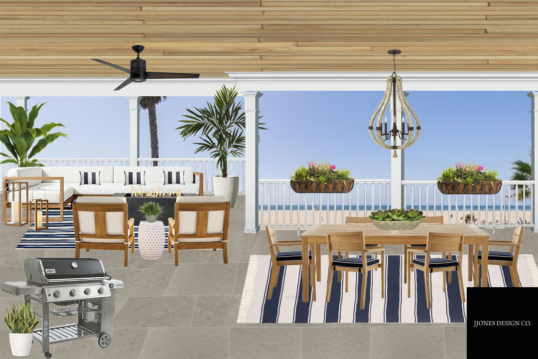 Beach House Balcony.jpg