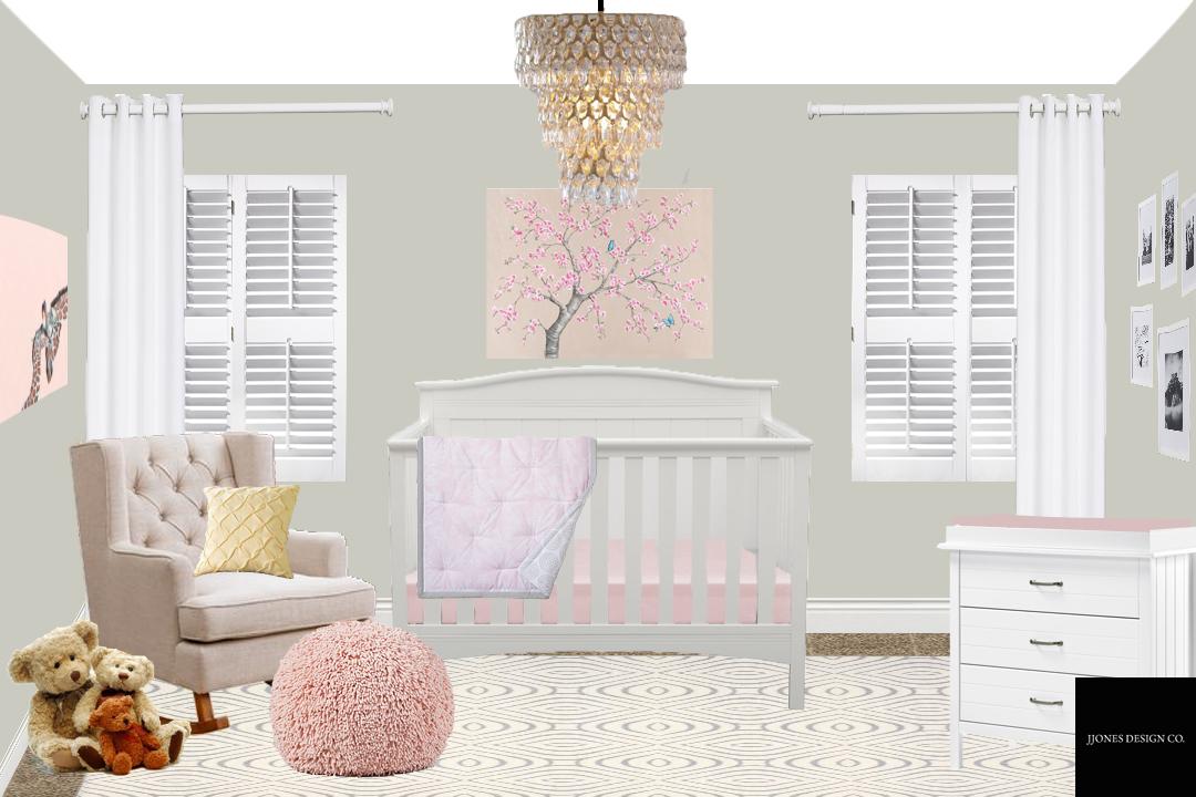 Elegant Nursery 1.jpg