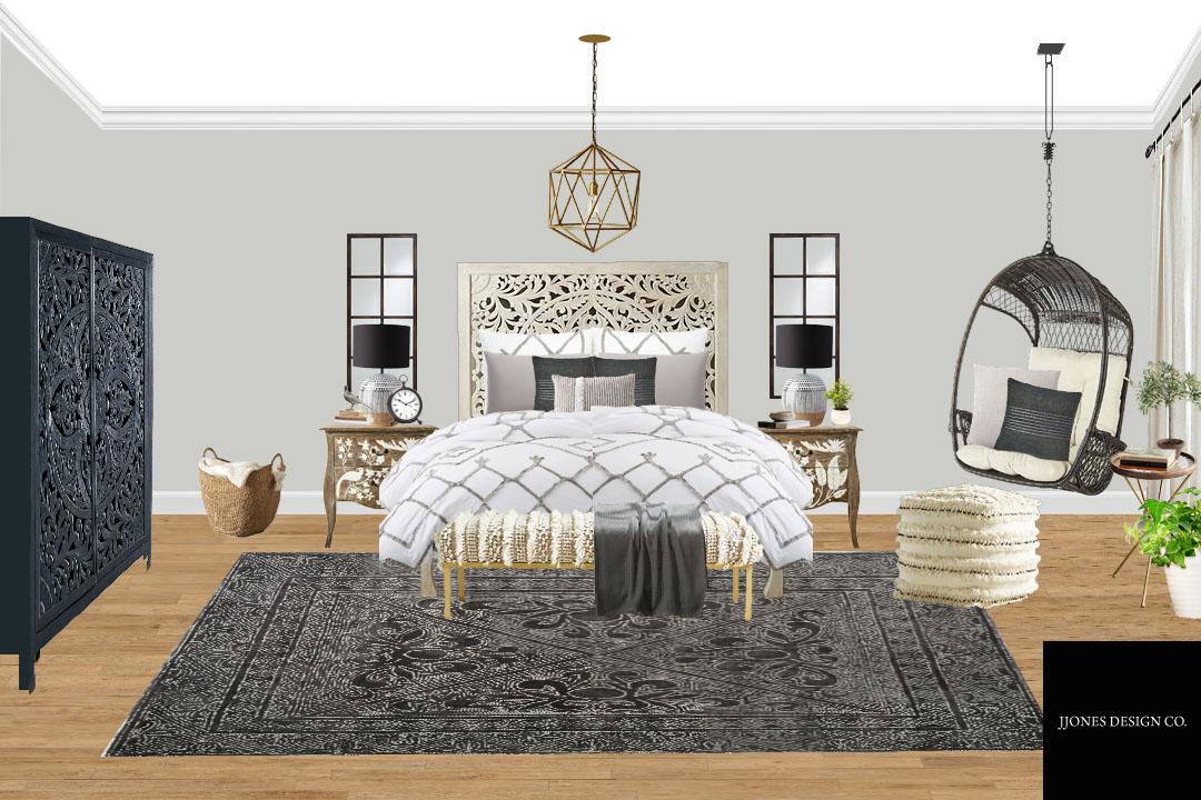 Farmhouse Bedroom.jpg