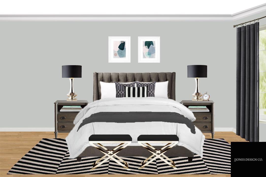 Glam Bedroom 1.jpg