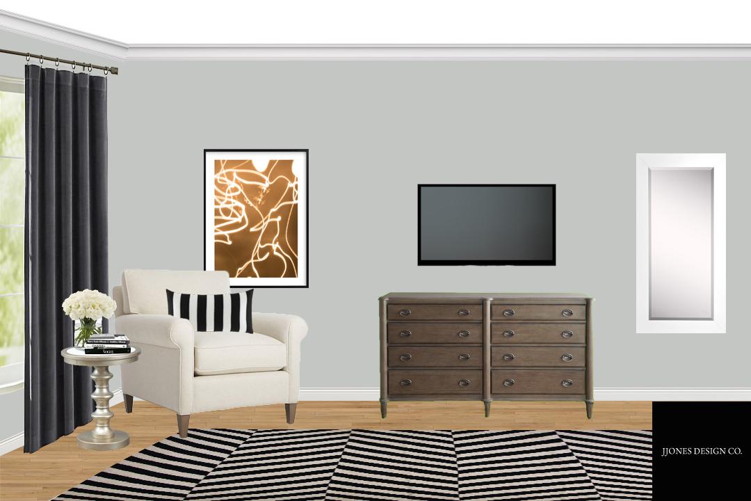 Glam Bedroom 2.jpg