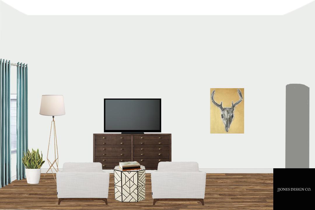 Desert Rustic Bedroom 2.jpg