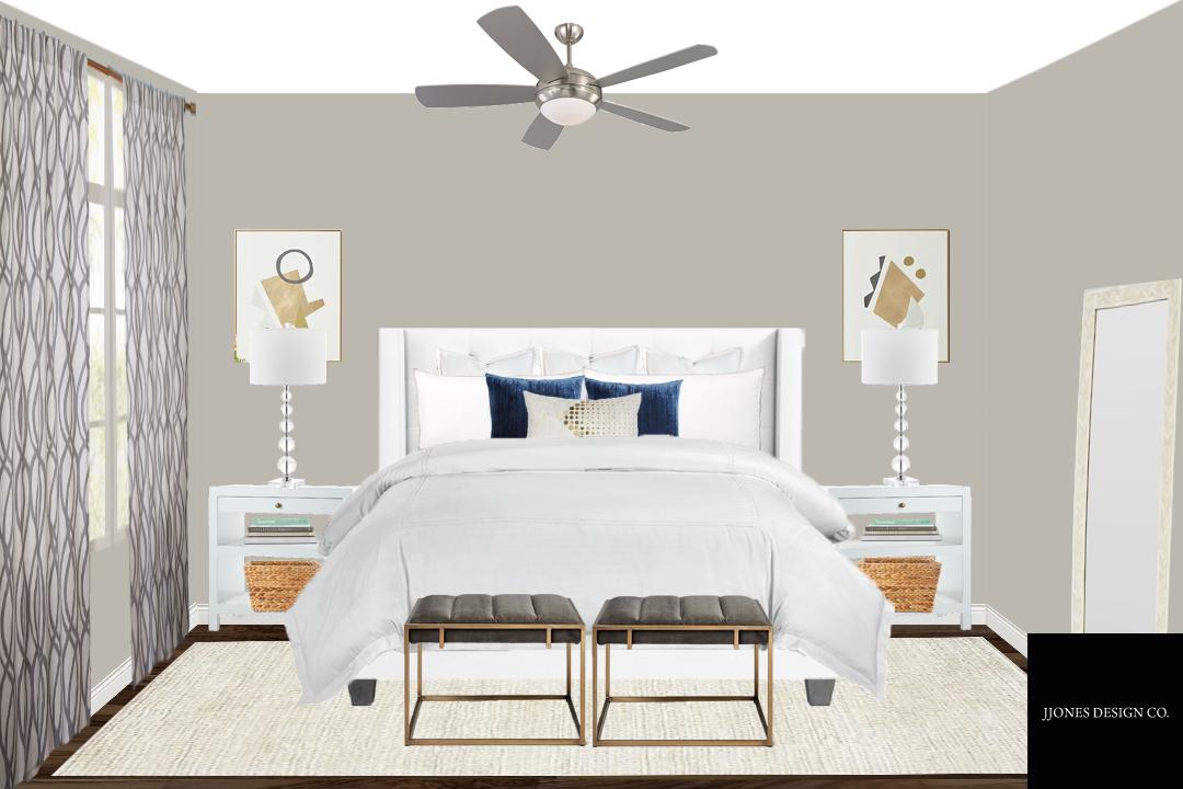 Eclectic Bedroom 1.jpg