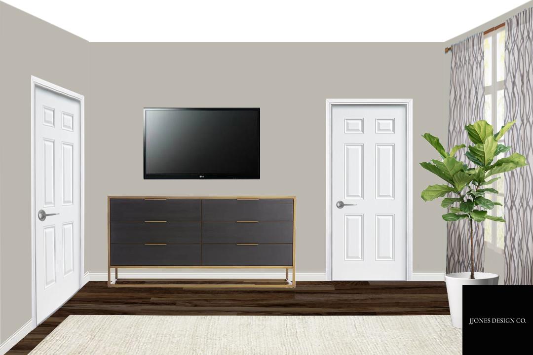 Eclectic Bedroom 2.jpg
