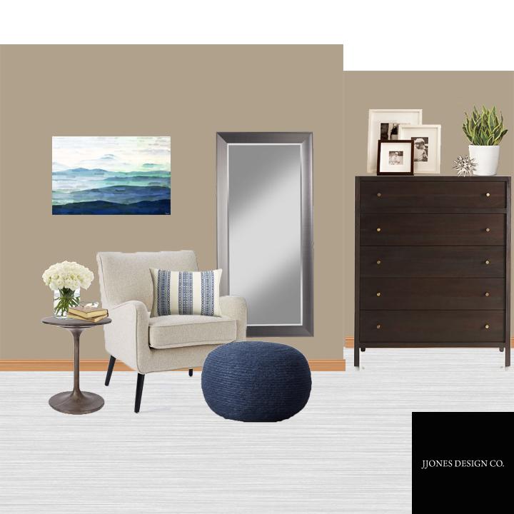 Transitional Bedroom 2.jpg