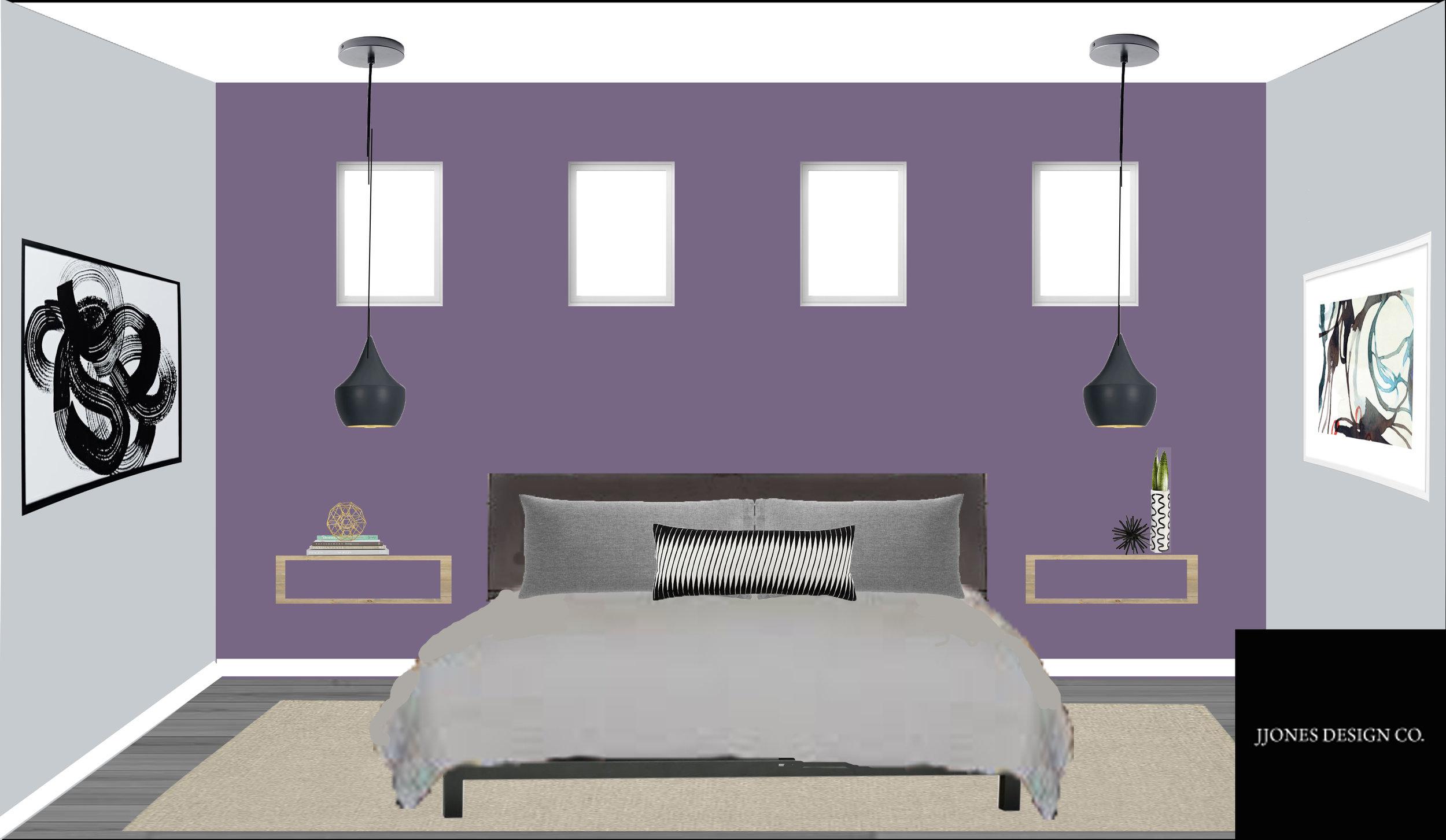minimalist bedroom 1 (2).jpg