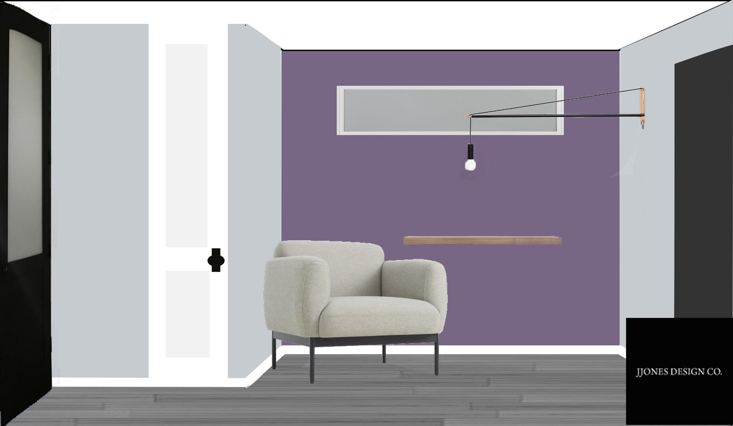 minimalist bedroom 2.jpg