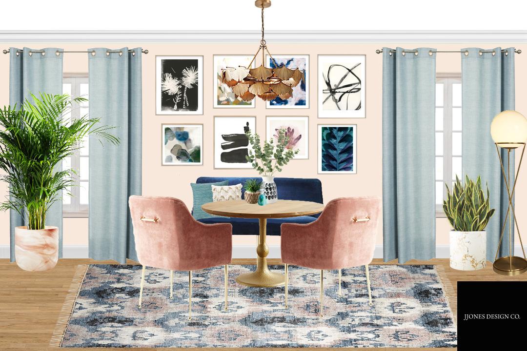 Eclectic Nook Board.jpg