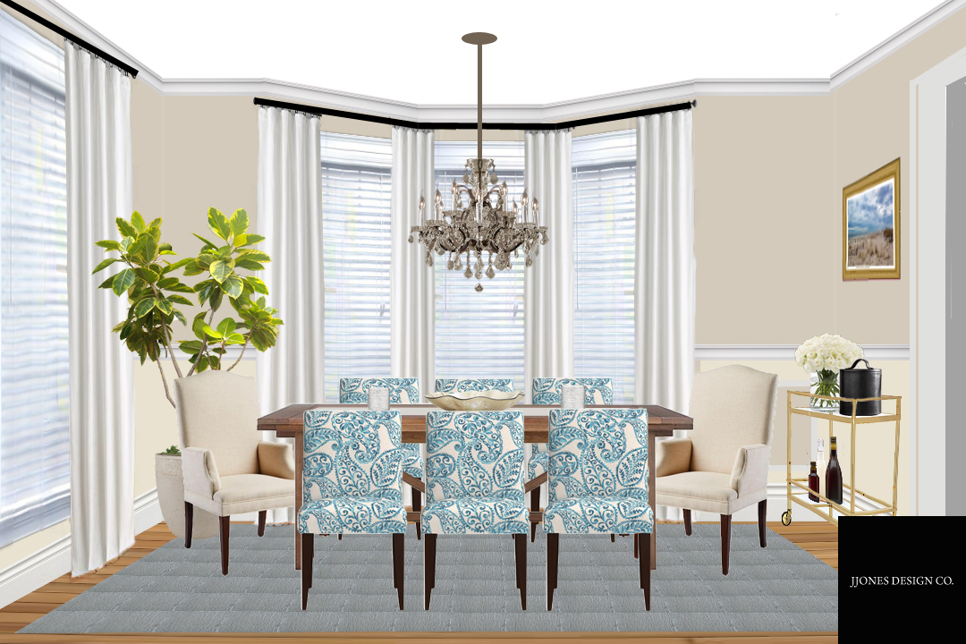 Coastal Dining Room.jpg