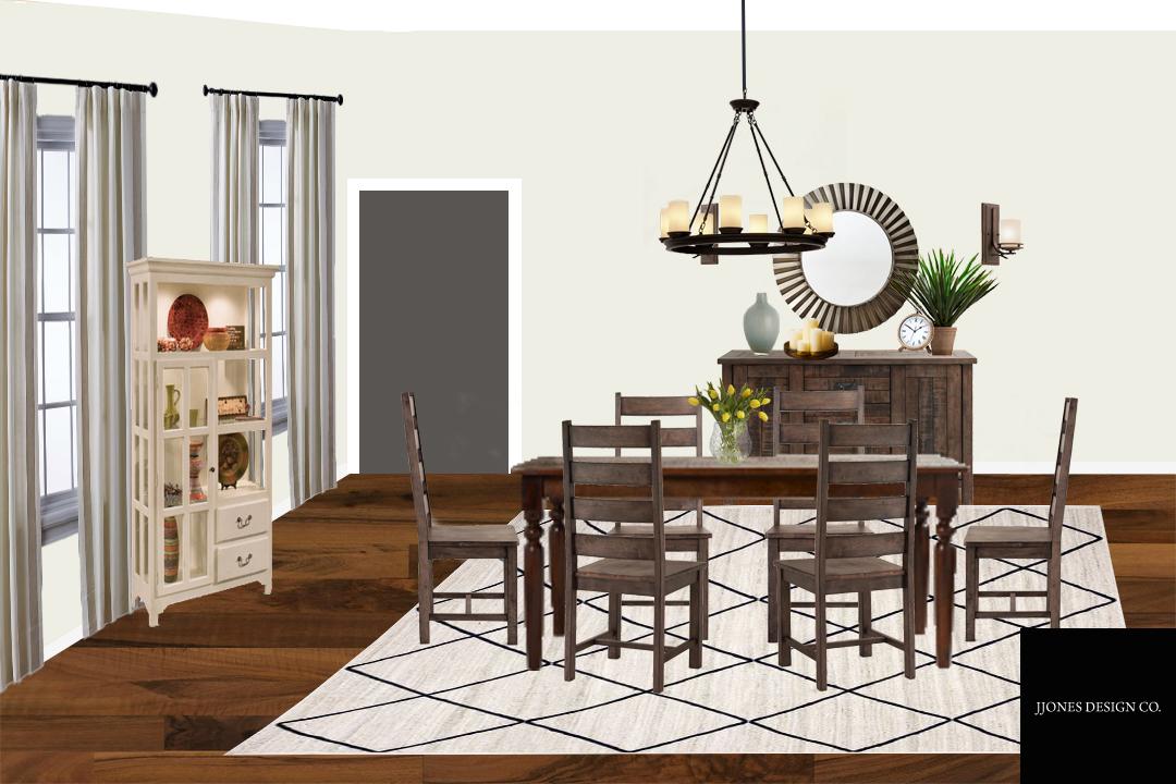 Masculine Dining Room.jpg