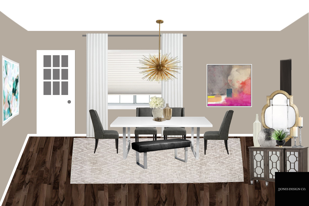 Eclectic Dining Room.jpg