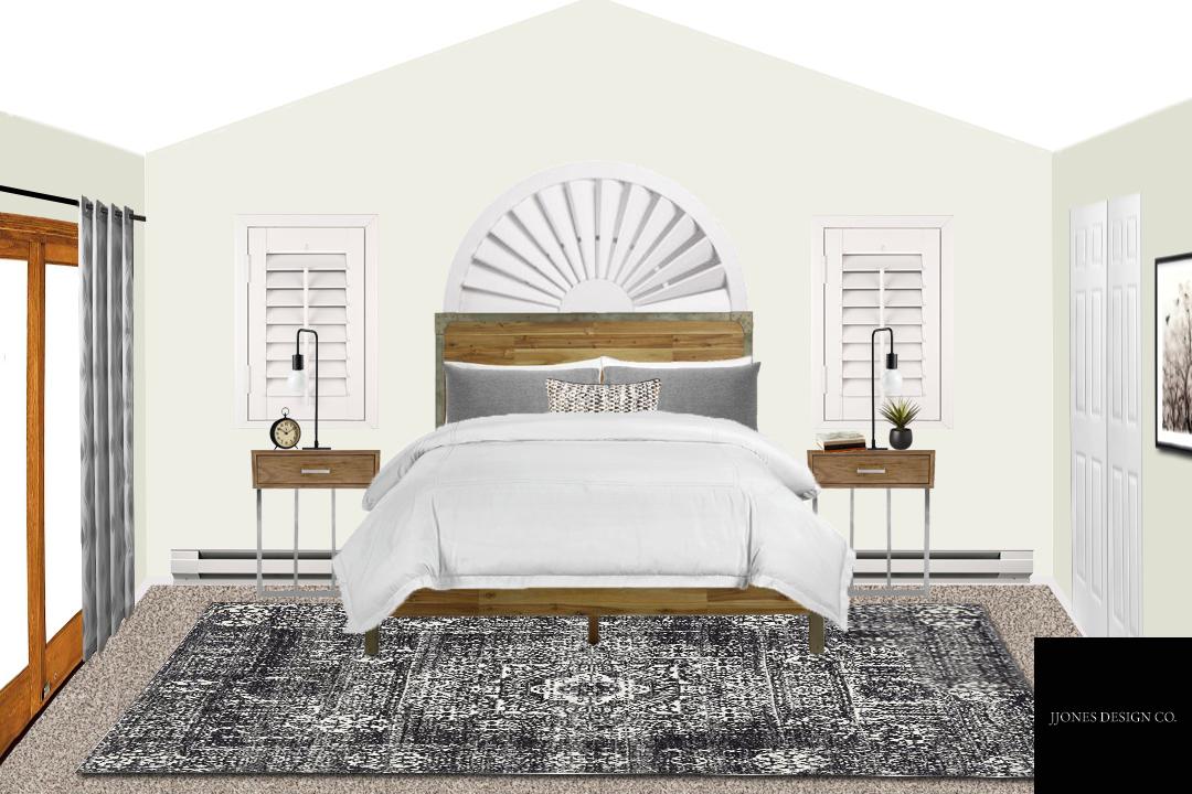 Modern Rustic Master Bedroom.jpg