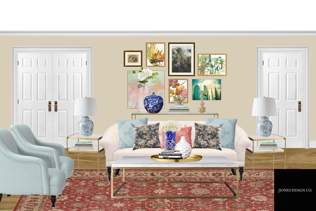 Eclectic Living Room 2.jpg