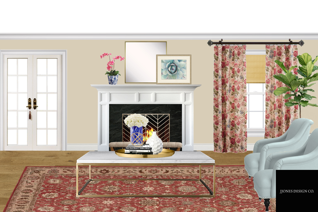 Eclectic Living Room 3.jpg