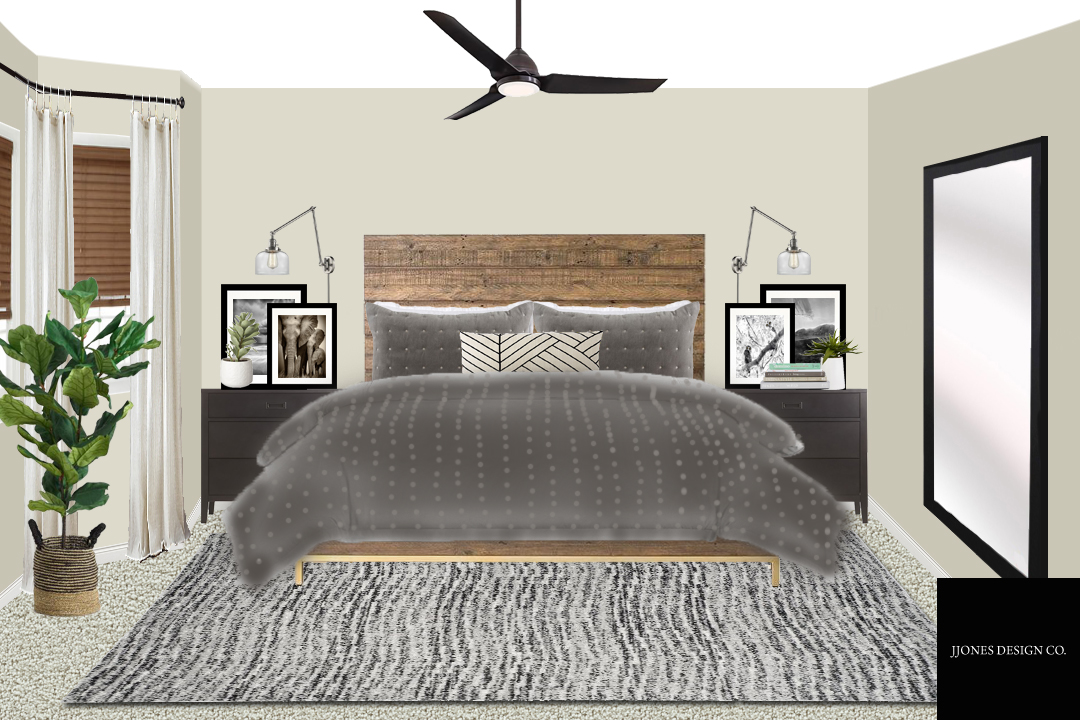 Modern Rustic Master Bedroom 1.jpg