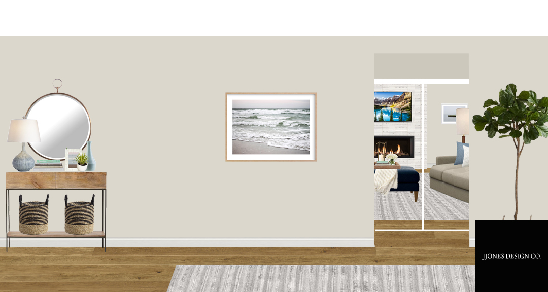 Modern Coastal Living Room 2.jpg