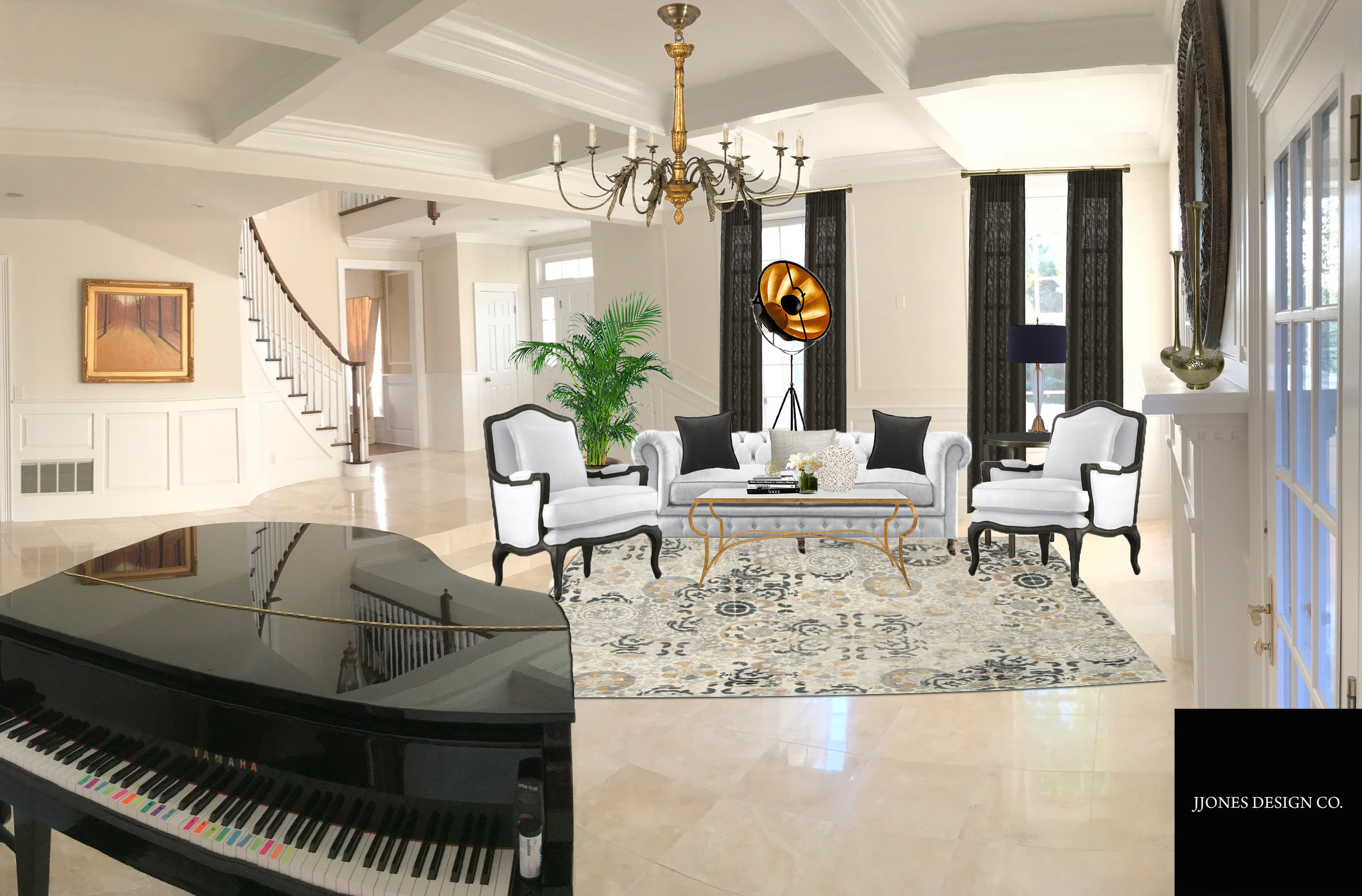 Luxury Living Room 1.jpg