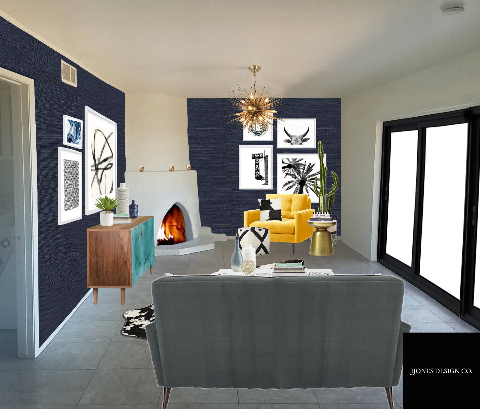 Modern Eclectic Family Room.jpg