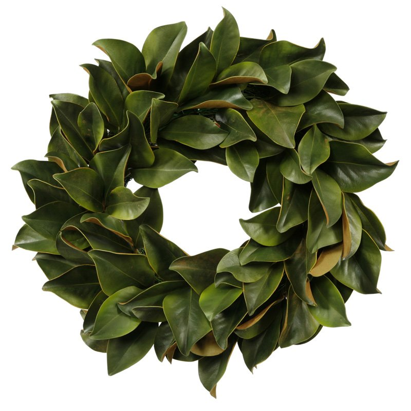 Magnolia+Leaf+Wreath.jpg