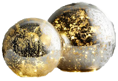 Mercury Globes copy.png