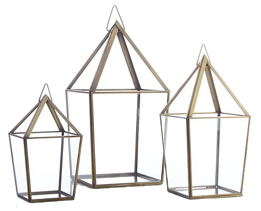 Lillian Brass Metal Lantern copy.png