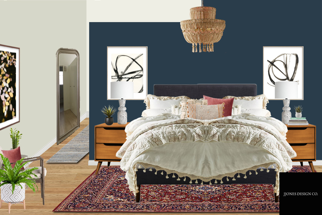 Modern Boho Master Bedroom.jpg