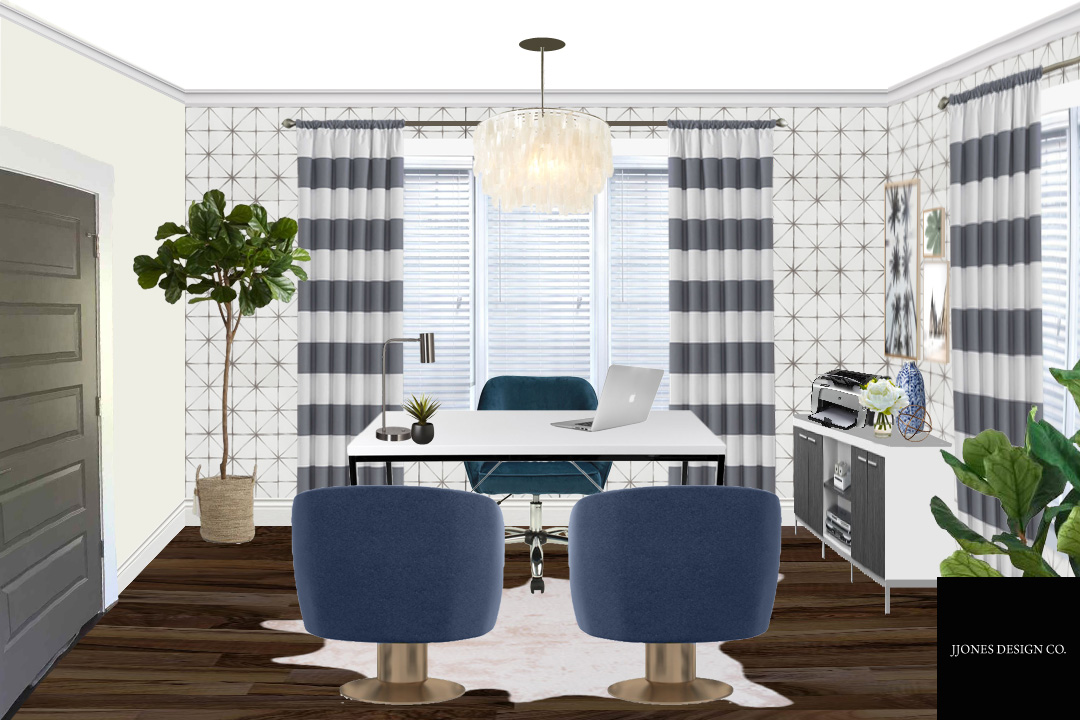Modern Eclectic Den.jpg