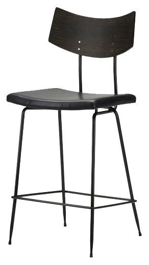 kamlyn-counter-stool-black_m copy.png
