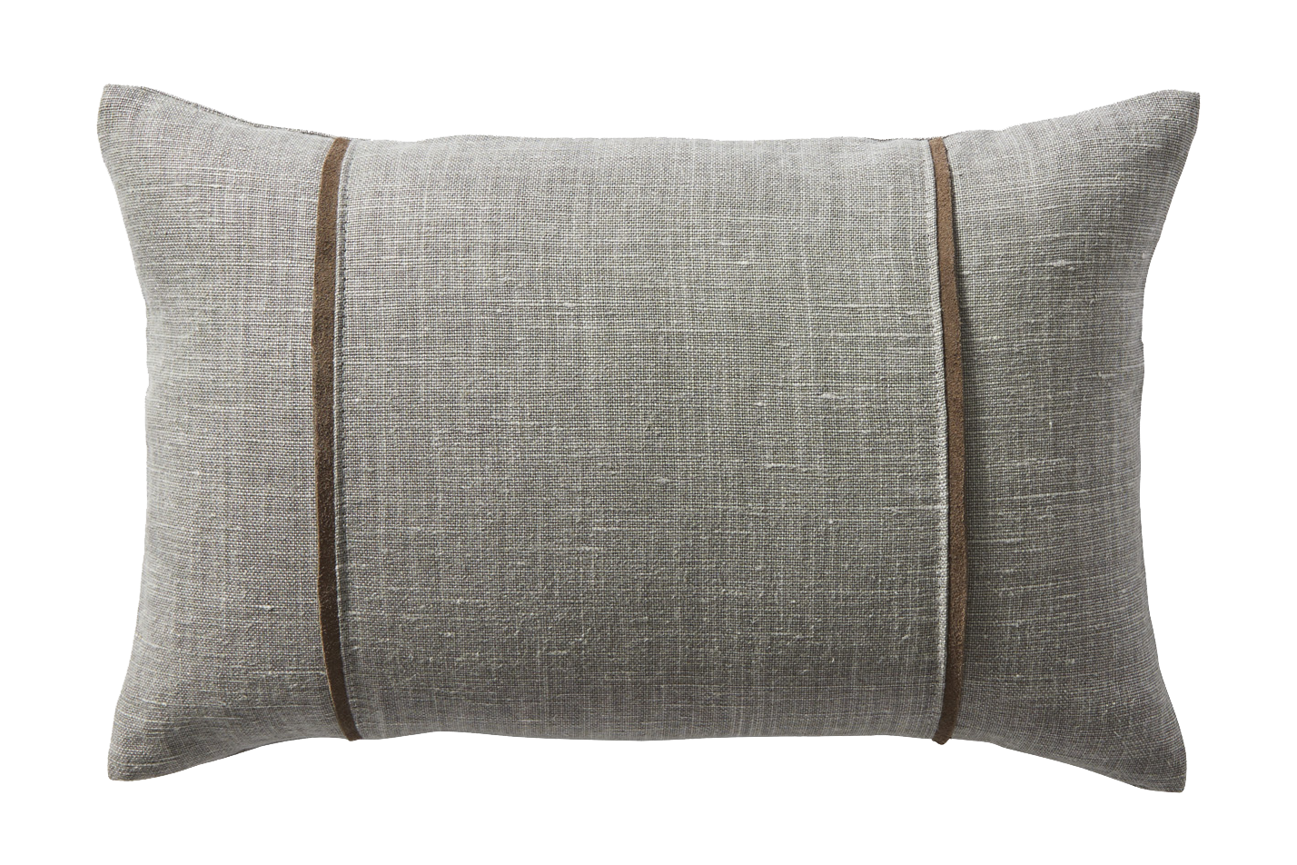 Dec_Pillow_Kentfield_12x18_Smoke_Front_MV_0344_Crop_SH copy.png