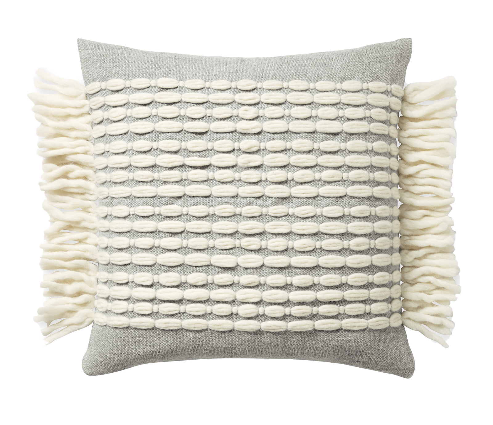 Dec_Pillow_Winter_Beach_20x20_Fog_Ivory_MV_Crop_SH copy.png