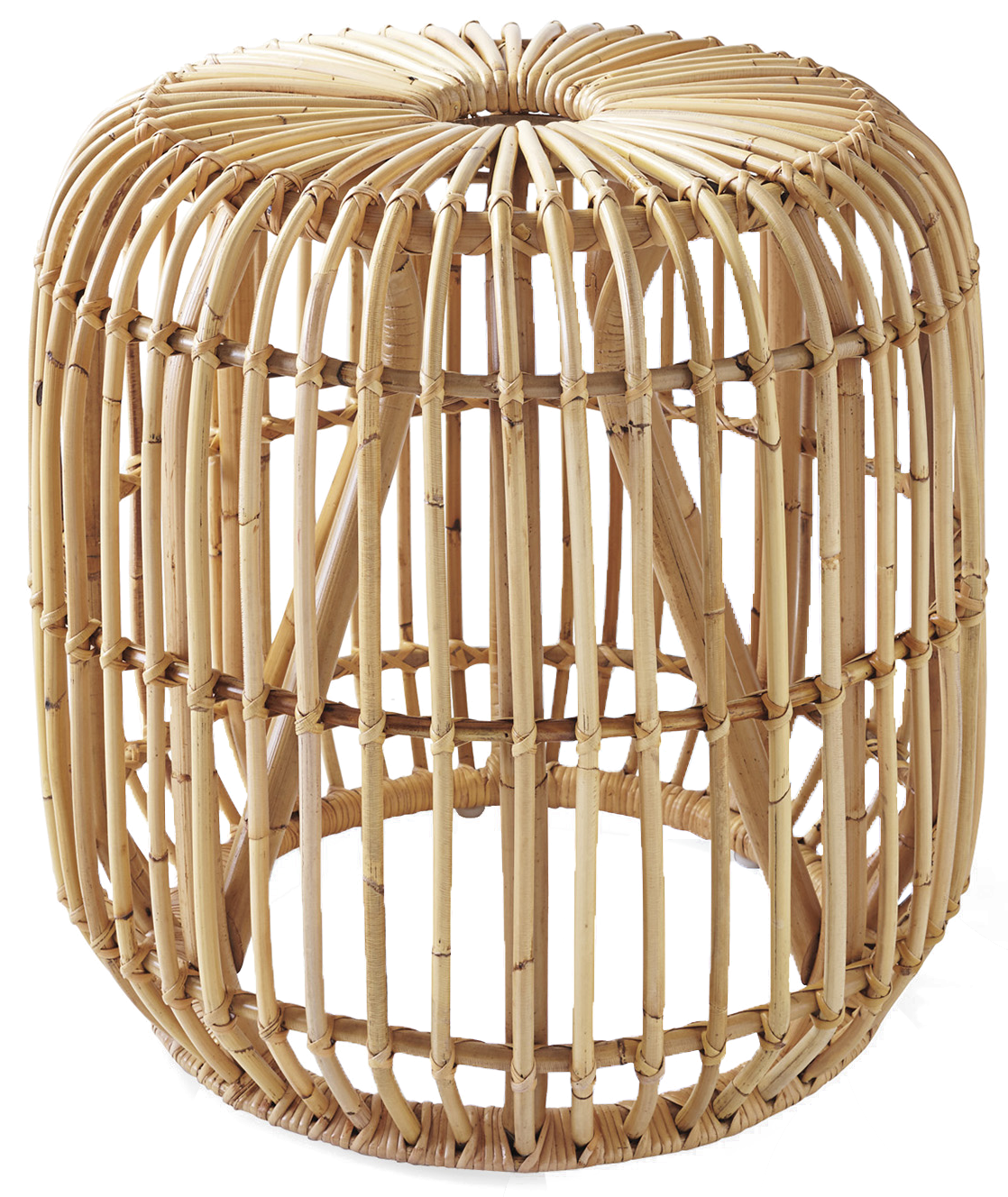 Dira_Stool_Rattan_Natural_MV_Crop_SH copy.png