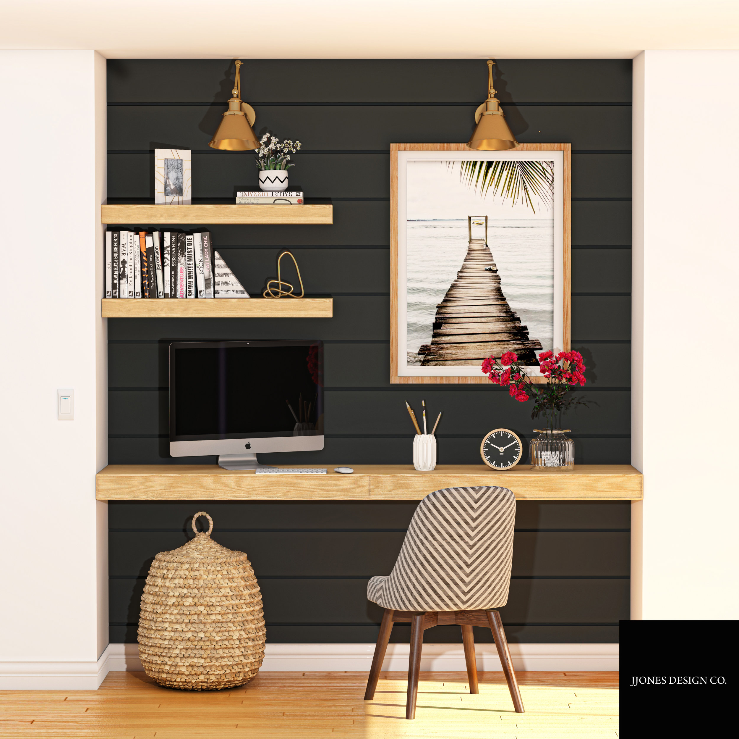 Copyrighted - California Casual Office Alcove.jpg