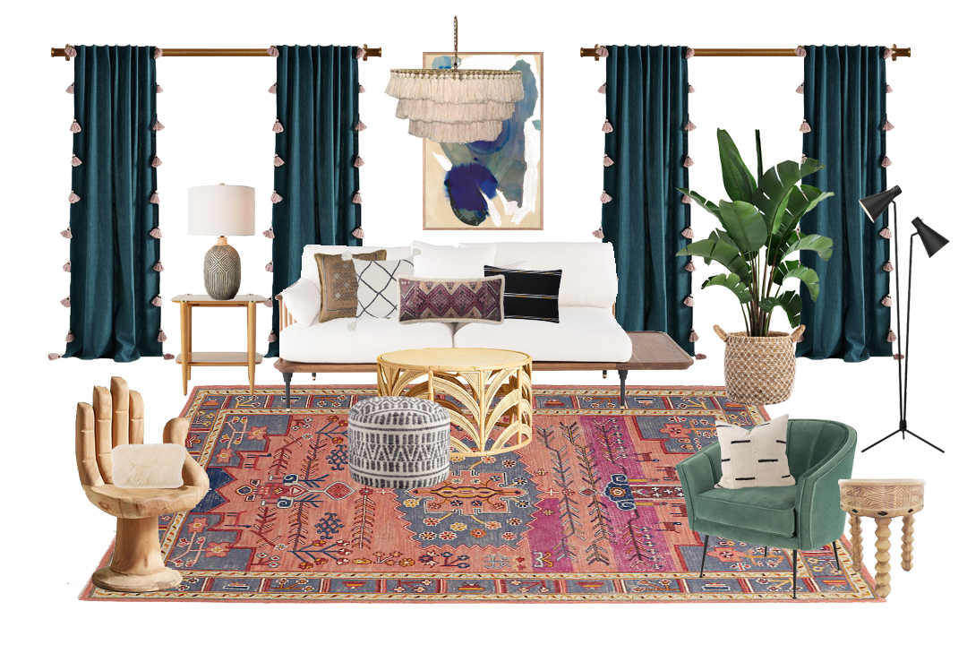 Bohemian Sunroom.jpg