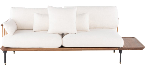 Chambley Sofa copy.png