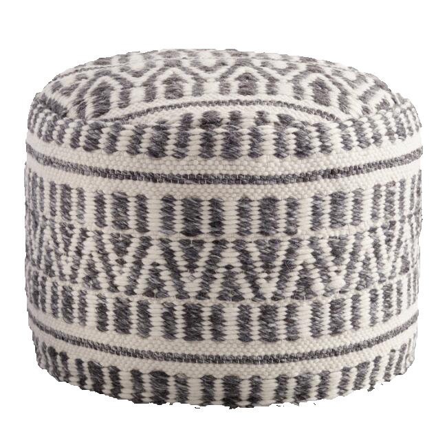 Woven Textured Floor Pouf copy.png