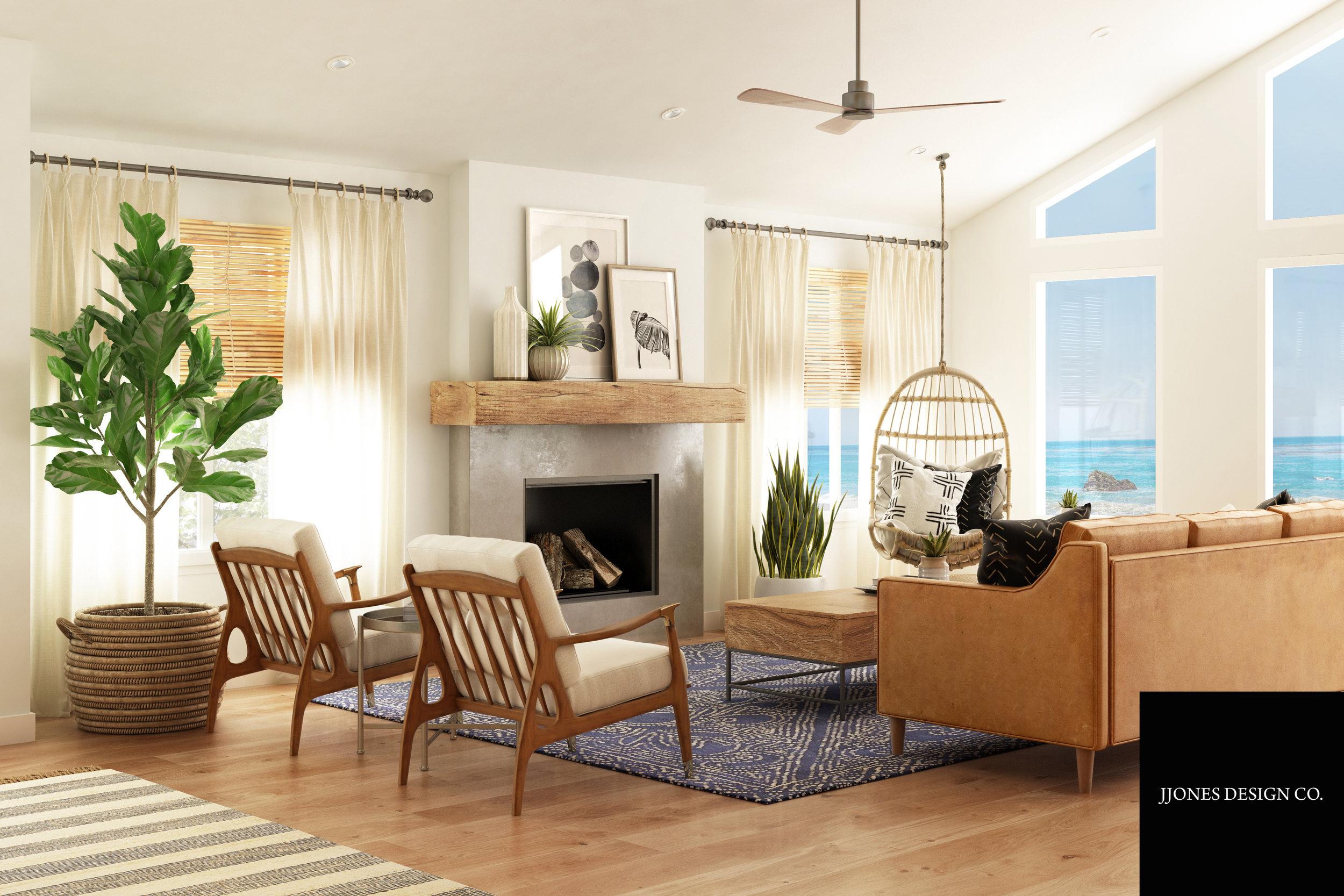 Copyrighted - California Beach House 2.jpg