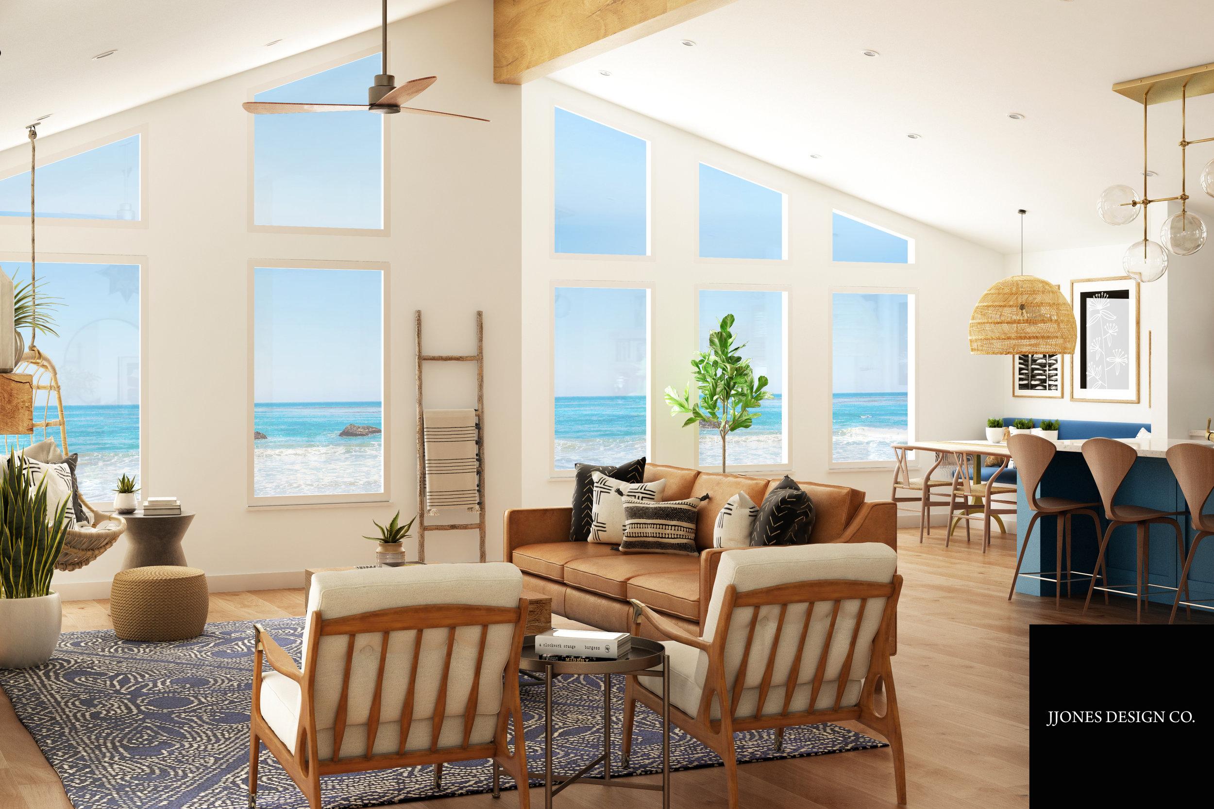 Copyrighted - California Beach House 5.jpg