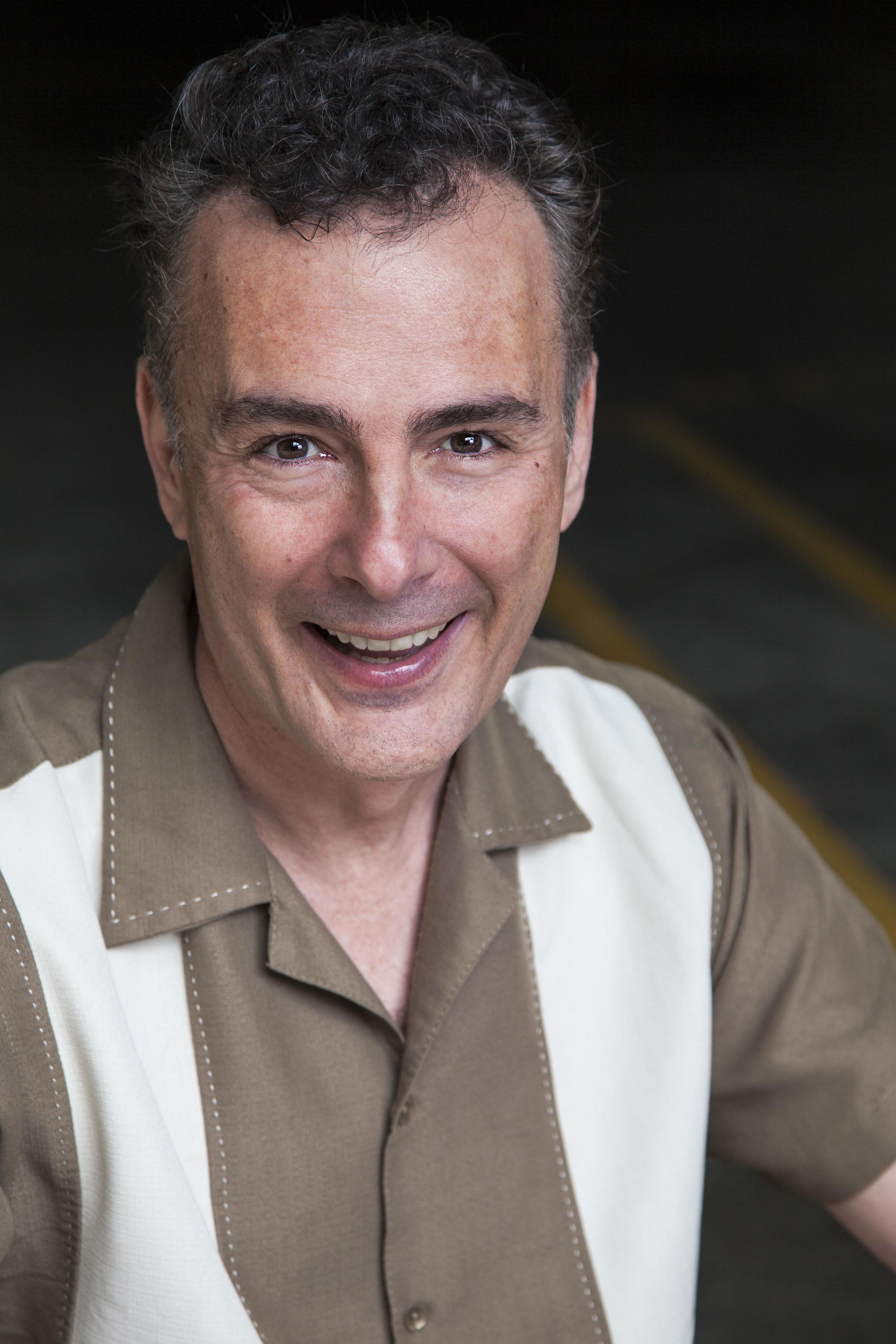 David Bonanno Headshot.jpg