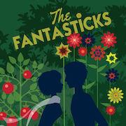 Fantasticks-1000px-2.jpg